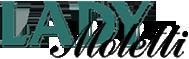 Lady Moletti Divatház logo