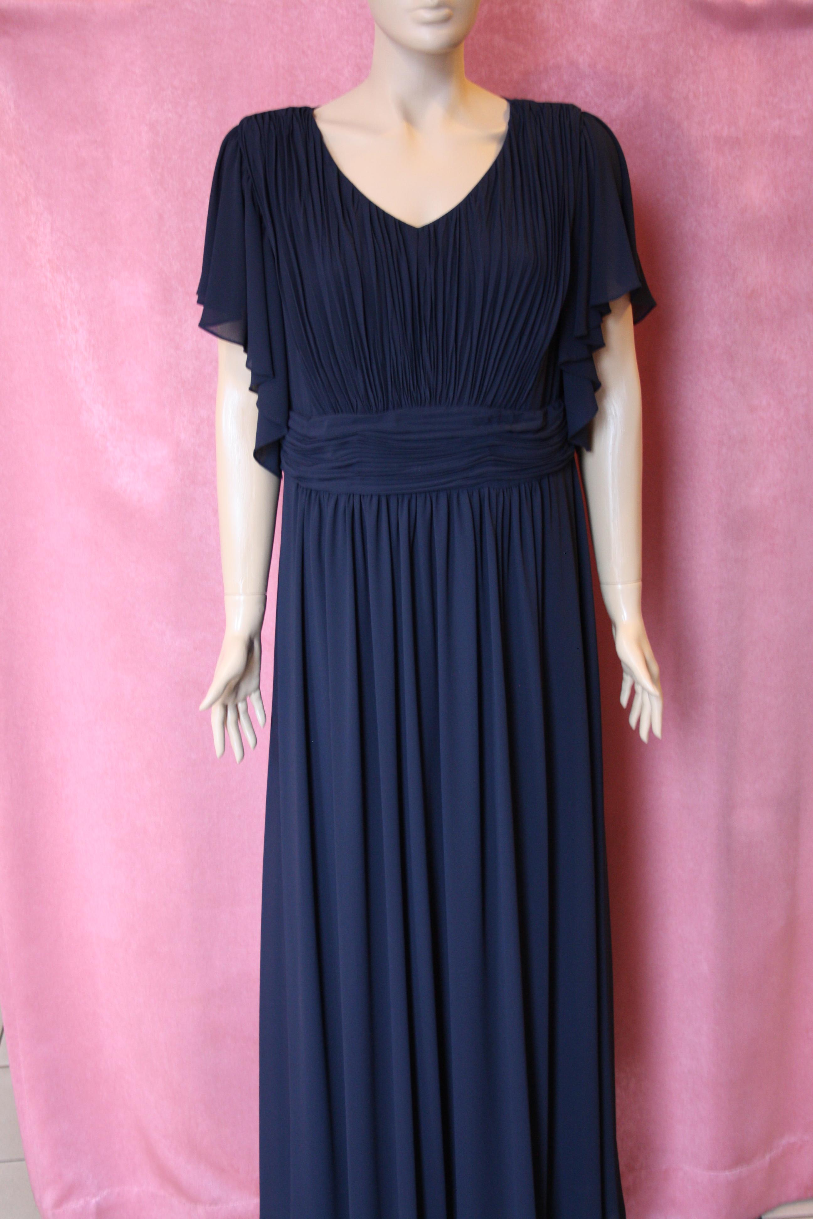 5284f30034 Lady Moletti - alkalmi ruhák