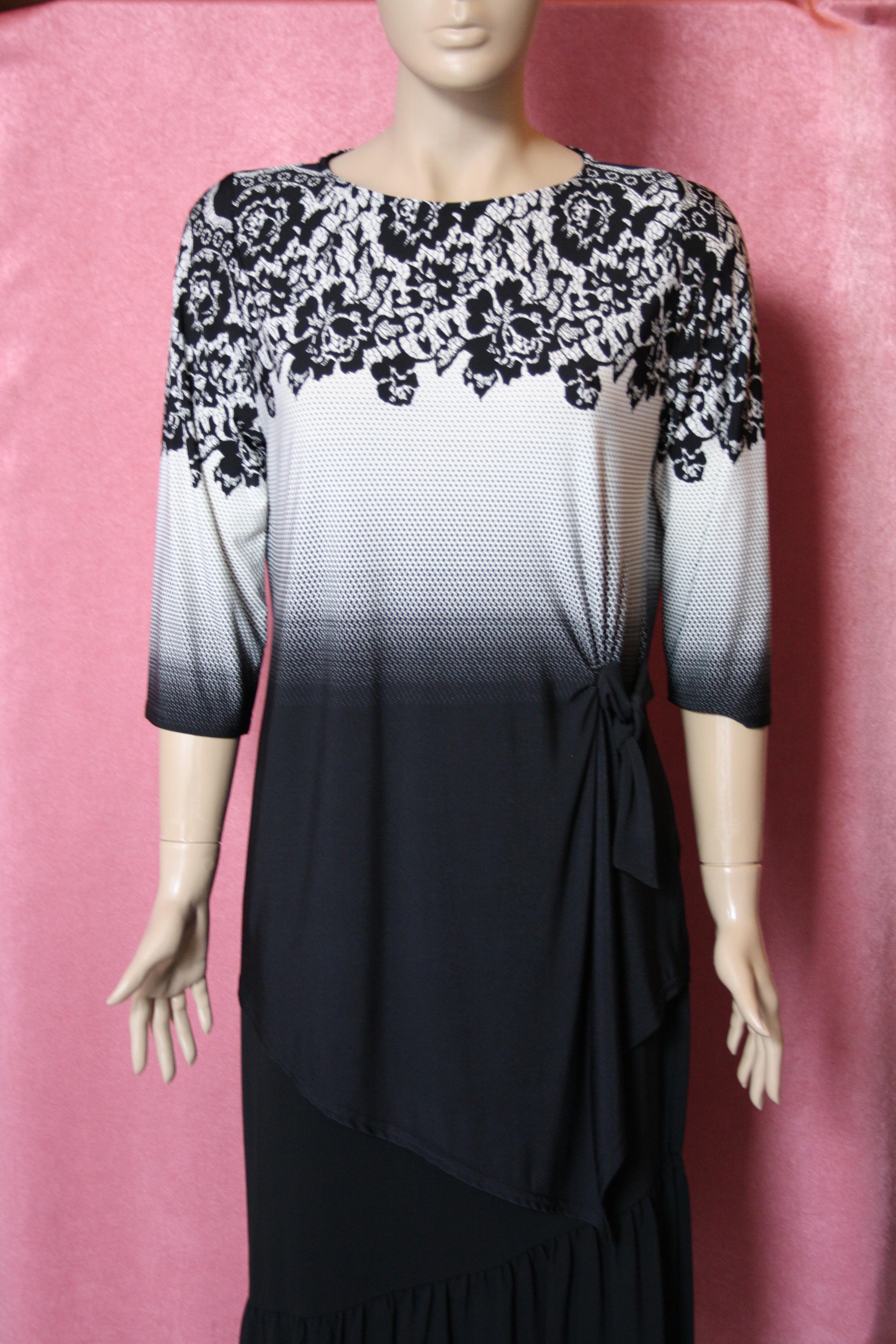 5e6249b230 Lady Moletti - alkalmi ruhák