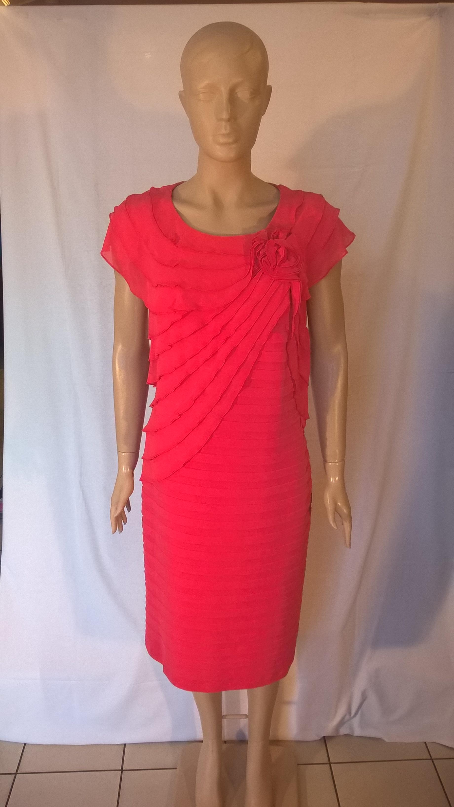Lady Moletti - nyári alkalmi ruhák 2704fa79ab