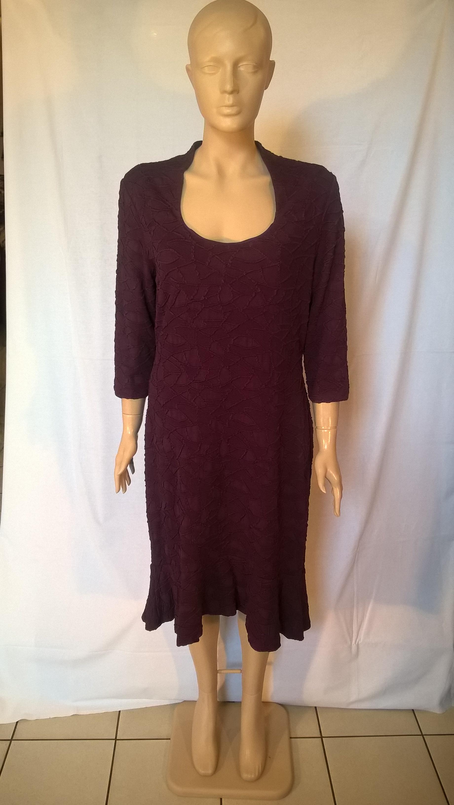 acf384d8e2 Lady Moletti - nyári alkalmi ruhák